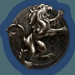 ESOwiki_daggerfallcovenant_crest.png