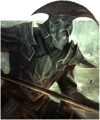 ESOwiki_dunmer_portrait.png