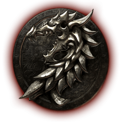 ESOwiki_ebonheartpact_crest.png