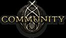ESOwiki_home_nav_community.png