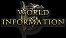 ESOwiki_home_nav_worldinfo.png