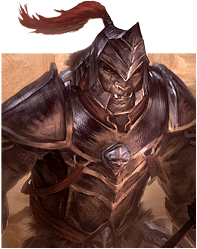 ESOwiki_orc_portrait.png