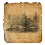 Eastmarch Treasure Map I.png