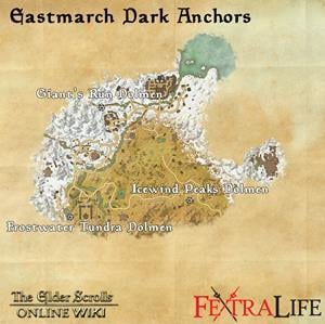 eastmarch_dark_anchors_small.jpg