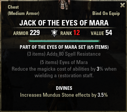 Eyes of Mara.png