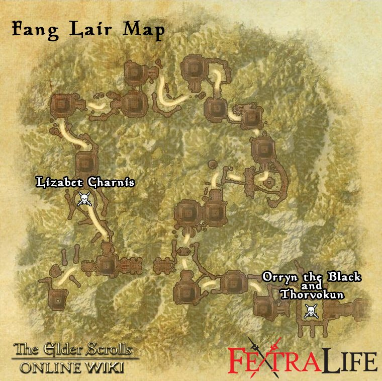 eso-fang-lair-map-1-guide