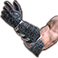 Gauntlets_Abah's_Watch.png