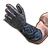 Gauntlets_Order_of_the_Hour