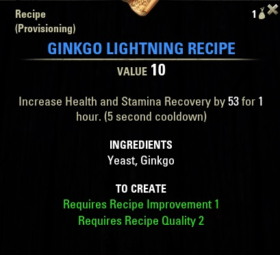 Ginkgo_Lightning_Recipe.jpg