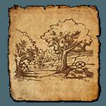 Glenumbra Treasure Maps | Elder Scrolls Online Wiki