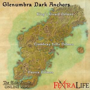 glenumbra_dark_anchors_small.jpg