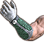 Gloves_Abah's_Watch.png