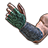 Gloves_Order_of_the_Hour