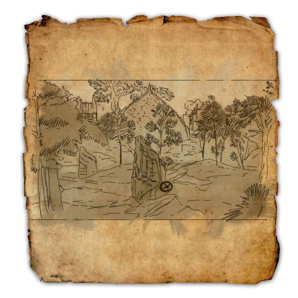 Grahtwood Treasure Map V.png
