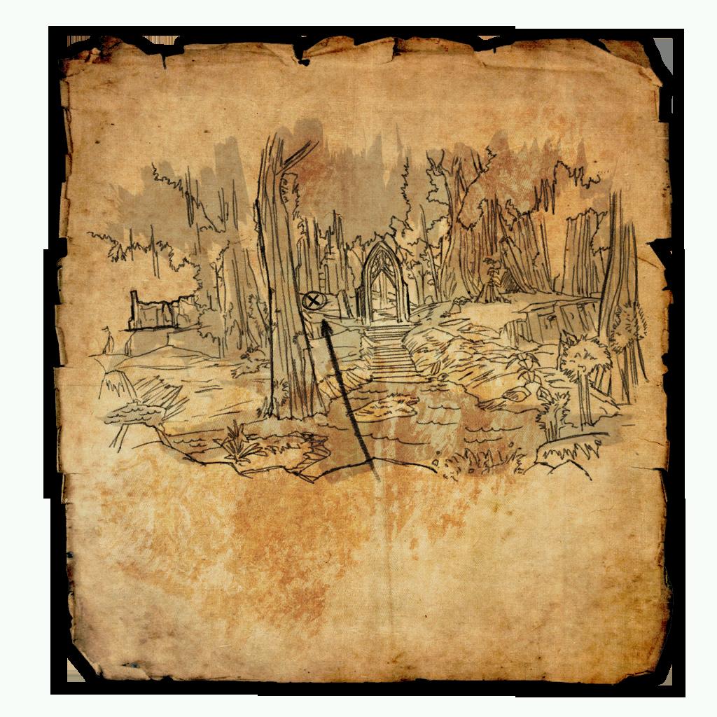 Elder Scrolls Online Wiki