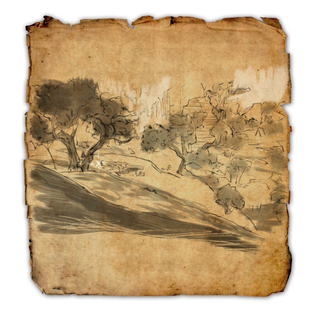 Greenshade Treasure Map III.png