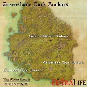 greenshade_dark_anchors_small.jpg