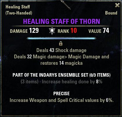 Healing Staff of Thorn (V10) - Indarys Ensemble Set.png