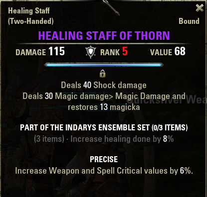 Healing Staff of Thorn (V5) - Indarys Ensemble Set.png