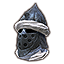 Helm_Abah's_Watch.png