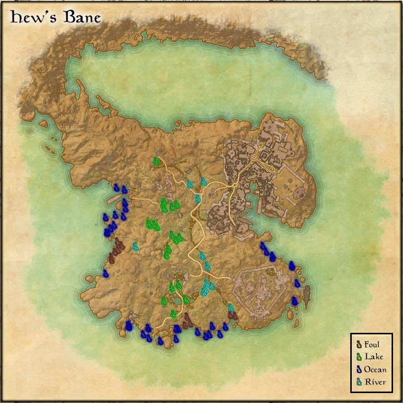 Hews_Bane_fishing