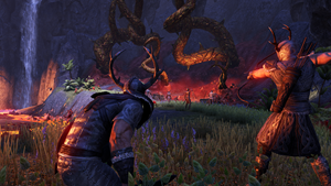bloodroot-forge-eso-dlc