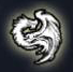 Icon-DragonKnight.png