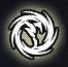 Icon-Sorcerer.png