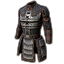 Iron Cuirass Imperial.png