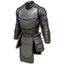 Iron Cuirass.png