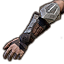 Iron Gauntlets Imperial.png