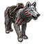 Karthwolf_Charger