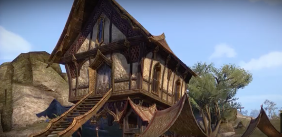 khajiit-eso-housing