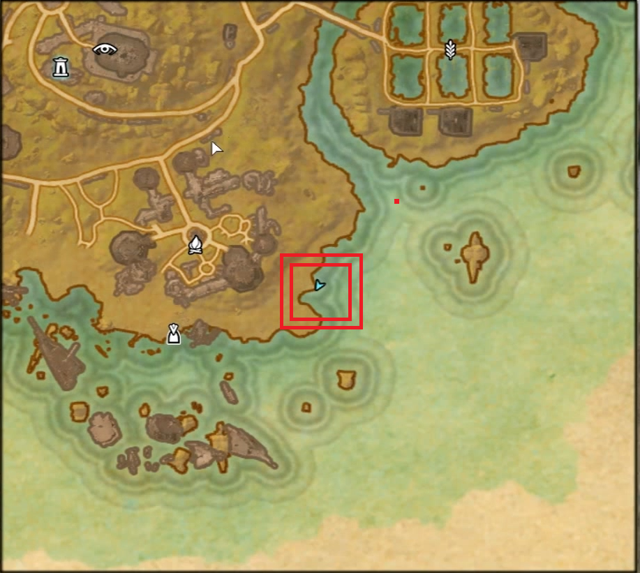 Khenarthi's Roost CE Treasure Map I Ingame.png