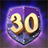 Level 30!.png