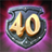Level 40!.png