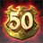 Level 50!.png