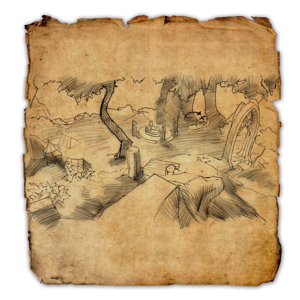 Malabal Tor Treasure Map III.png