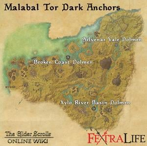 malabal_tor_dark_anchors_small.jpg