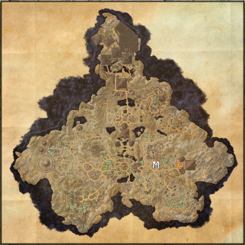 Map Coldharbour Spectre's Eye.png