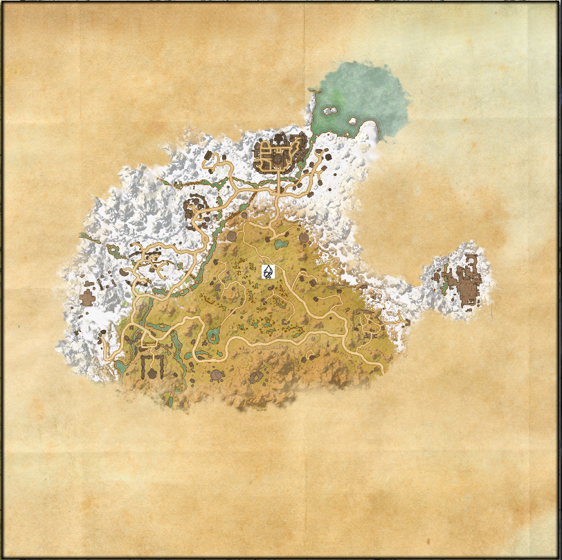 Map Eastmarch Song of Lamae.png