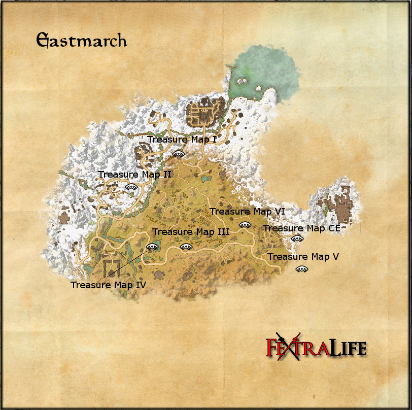 Map Eastmarch Treasure Maps.png