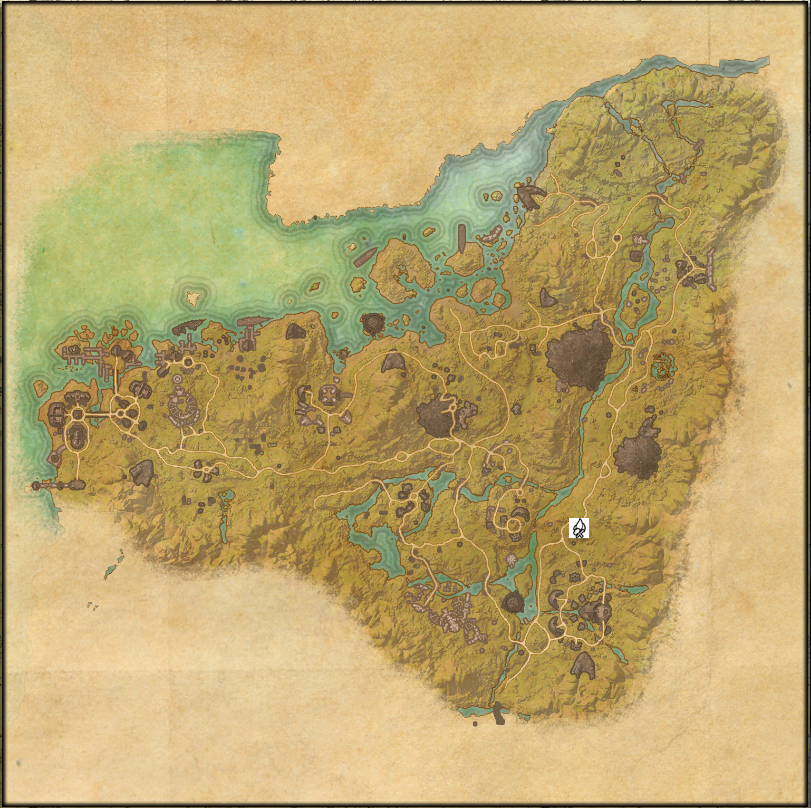 Map Malabal Tor Song of Lamae.png