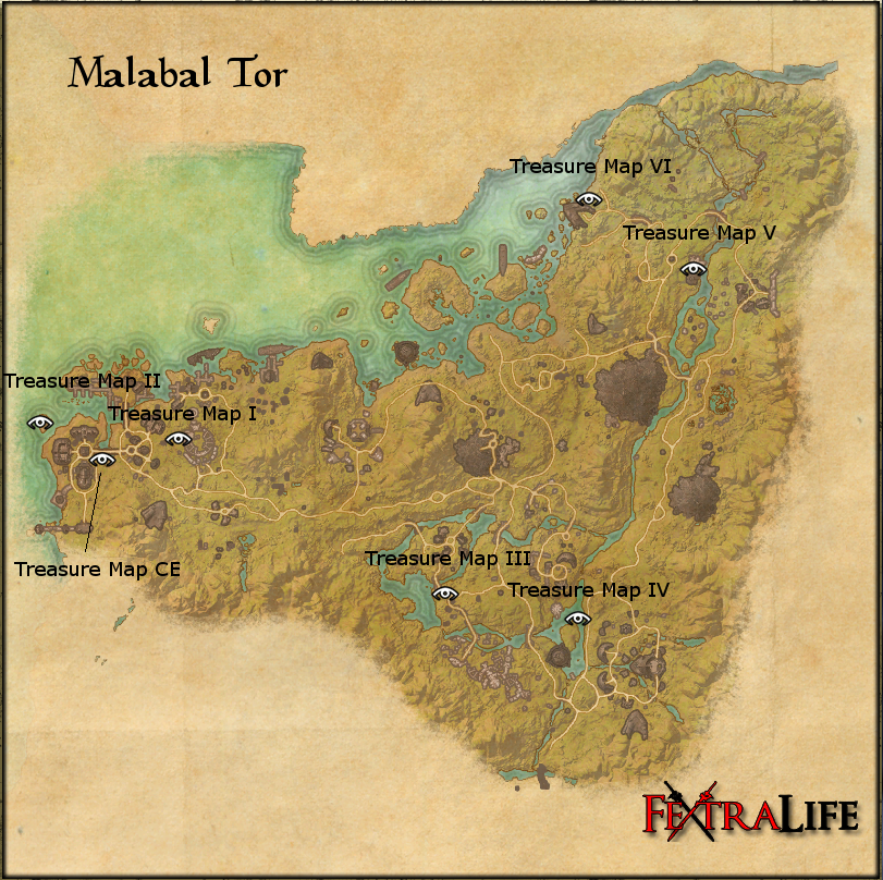 alik'r ce treasure map, khenarthi's roost ce treasure map, way rest ce treasure map, kenarthi roost ce treasure map, dominion ce treasure map, reapers march ce treasure map, eso stone falls ce treasure map, on malabal tor ce treasure map