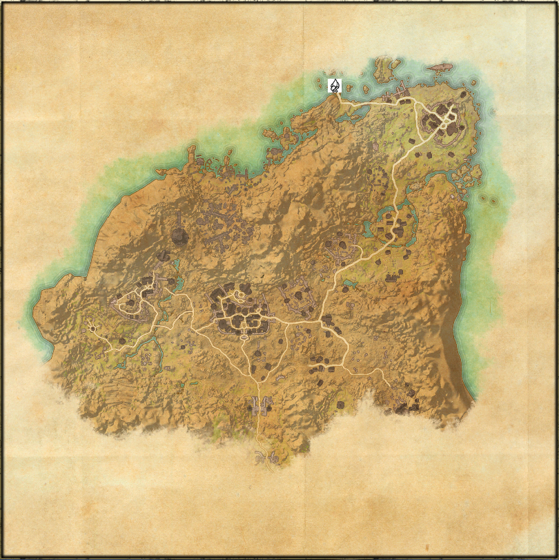 Map Rivenspire Whitestrake's Restribution.png