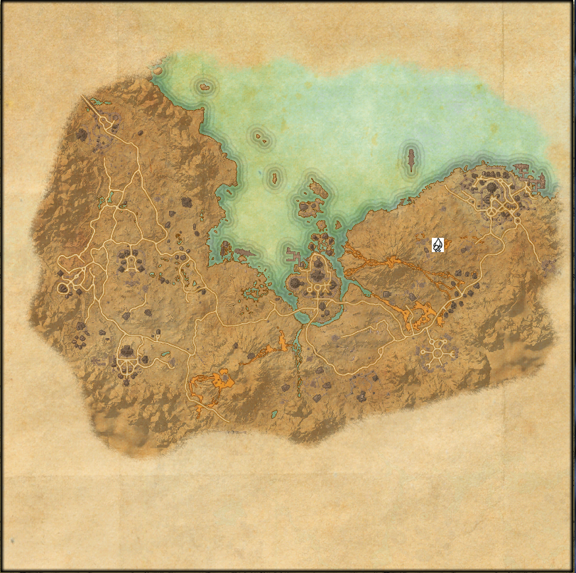 Map Stonefalls Night's Silence.png