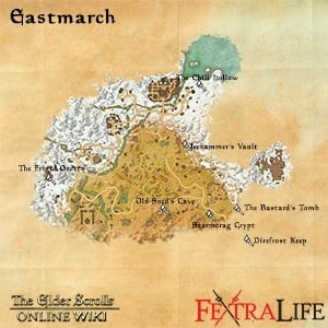 Map_eastmarch_Public_Dungeons_small.jpg