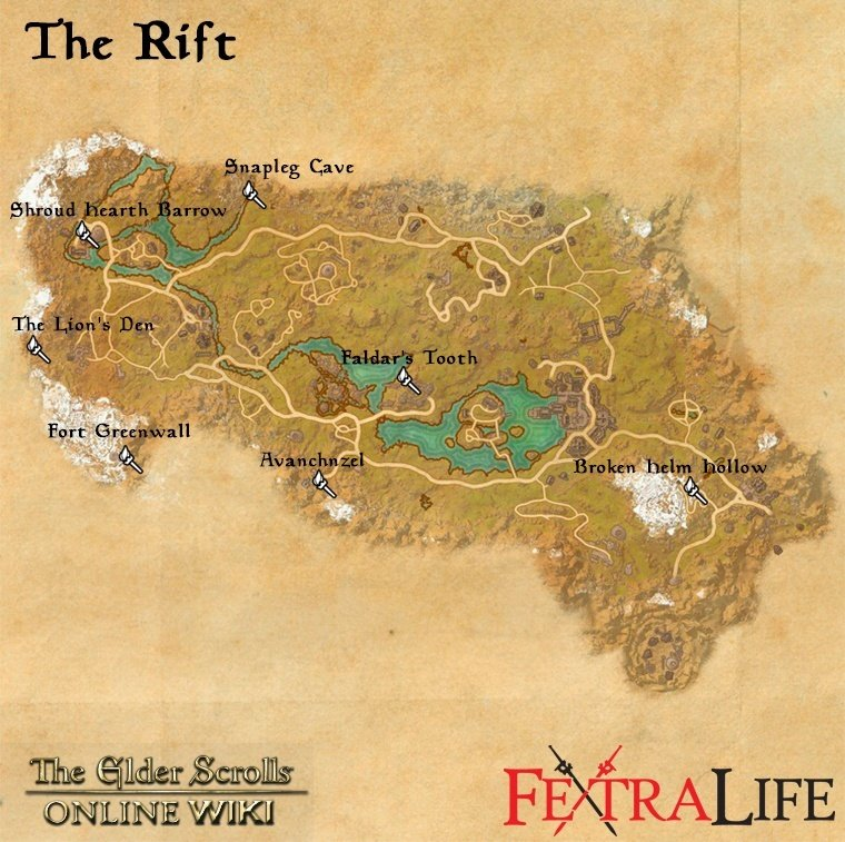 Map_the_rift_Public_Dungeons_small.jpg