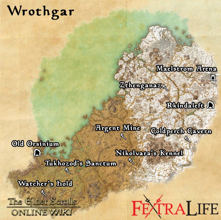 arena chatrooms It is similar to the trials in craglorn, but is aimed at groups of four players rather than twelve it comprises numerous waves of enemies across ten arena.