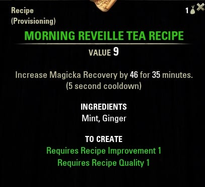 Morning_Reveille_Tea_Recipe.jpg